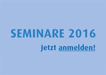 Seminare_Startseite