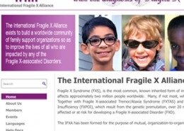 IFXA_web